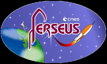 je_logo_perseus